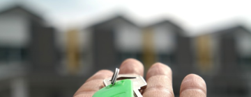 O co pytać przy kupnie domu