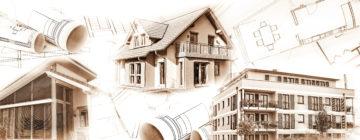 Dom drewniany – czy warto w nim zamieszkać?