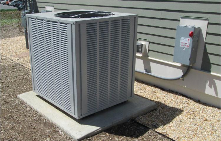 Klimatyzacja – zalety, wady, kiedy serwis?