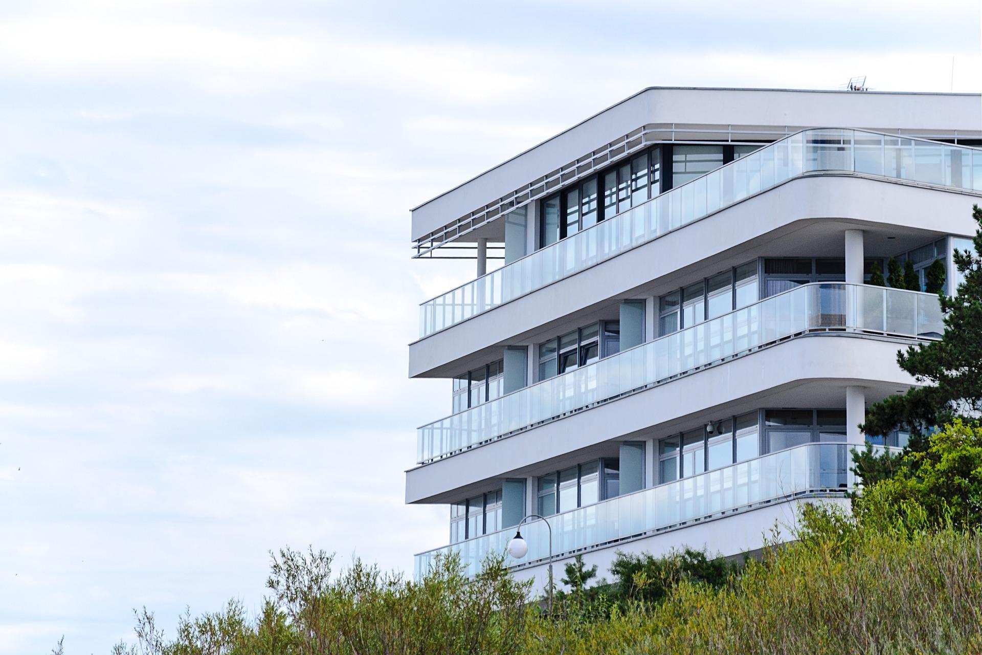 mieszkania-nad-morzem