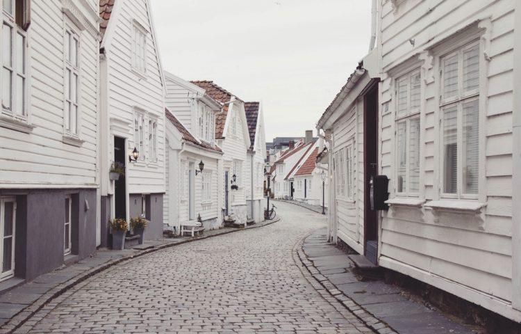 Wprowadź kilka zmian i sprzedaj mieszkanie z zyskiem