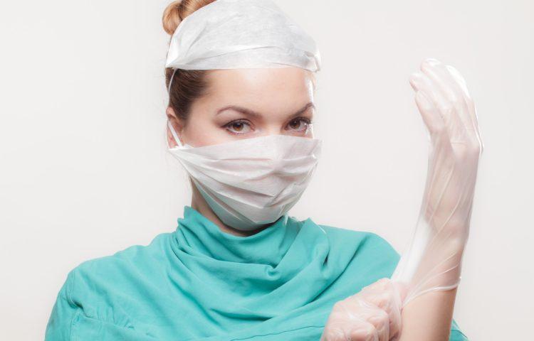 Operuj się za darmo – refundowane zabiegi chirurgii plastycznej