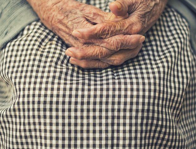 Czy dom dla seniorów jest najlepszą formą opieki nad osobami starszymi?