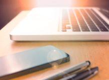Dyski SSD do laptopów – najważniejsze informacje