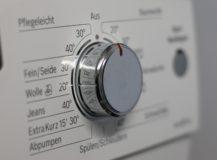 Sprzęt AGD do łazienki. Jak wybrać najlepsze akcesoria?