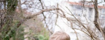 Sukienki koronkowe jako idealny wybór na wesele