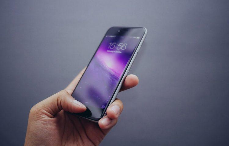 Praktyczne i ciekawe akcesoria do telefonów