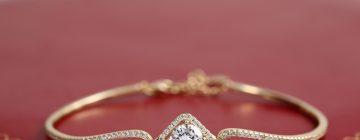 Domowe sposoby czyszczenia srebrnej biżuterii