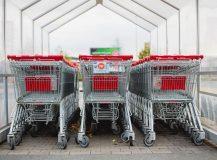 Skuteczne oszczędzanie, czyli jak kupować mądrze?