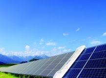 Systemy fotowoltaiczne- czysta energia
