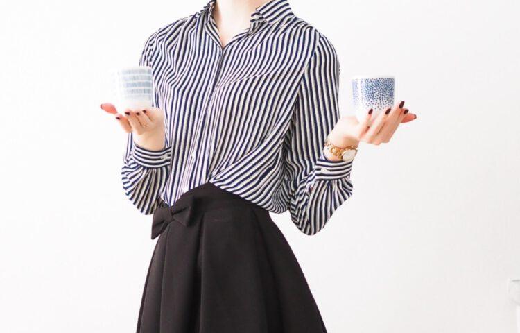 Jakie stylizacje można stworzyć z wykorzystaniem koszuli?