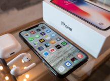 Wszystko o uszkodzeniach i awariach iPhone'a – jak sobie z nimi radzić i jak im zapobiegać?