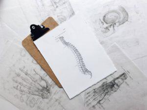 Co to znaczy traumatolog ortopeda?