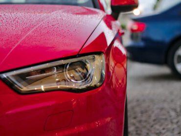 Ile zarabia wypożyczalnia samochodów?
