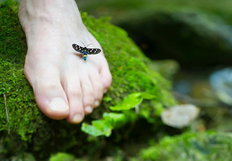Frezarka do paznokci - jak o nią dbać, by służyła na długie lata